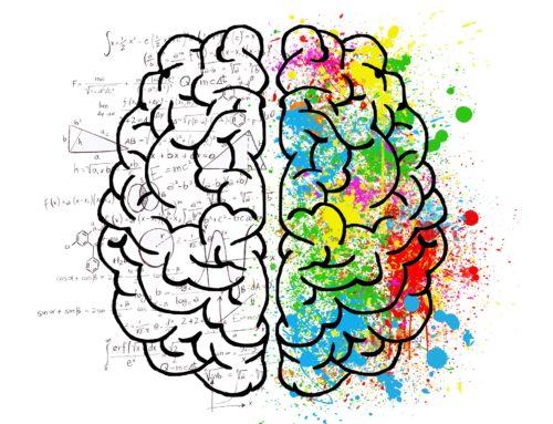Aspekte der Psychologie