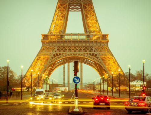 Französisch 12