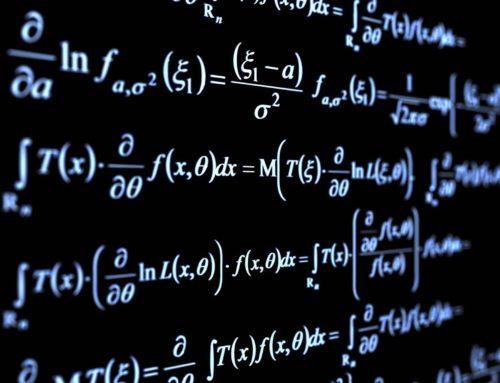 Mathematik Additum 12 (S, W, IW)